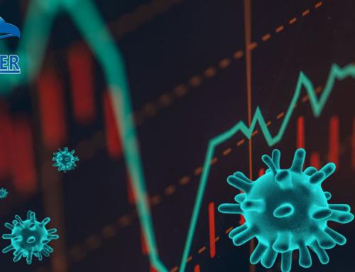 العالم بعد كورونا 8 مفاجآت محتملة للأسواق العالمية في عام 2021